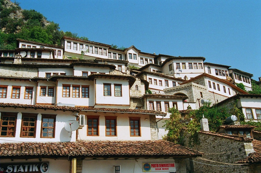 berat-thousand-windows-6