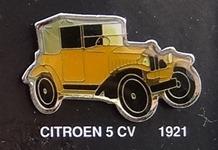 Citroën 5 CV 1921 (02)