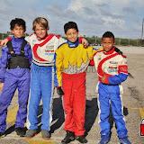 karting event @bushiri - IMG_0820.JPG