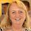 Diane Peach's profile photo