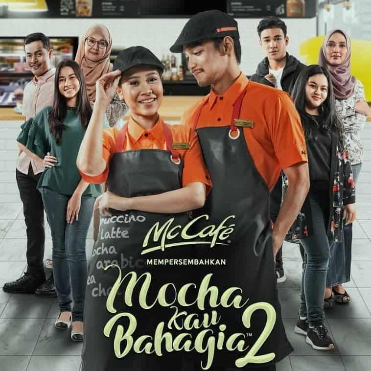 %255BUNSET%255D - Sinopsis Drama mini Mocha Kau Bahagia 2 (TV3)