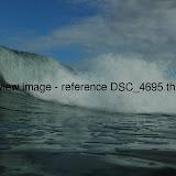 DSC_4695.thumb.jpg