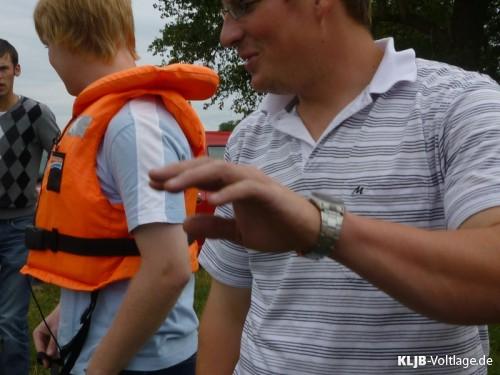Ferienspaß 2010 - Kanufahrt - P1030912-kl.JPG