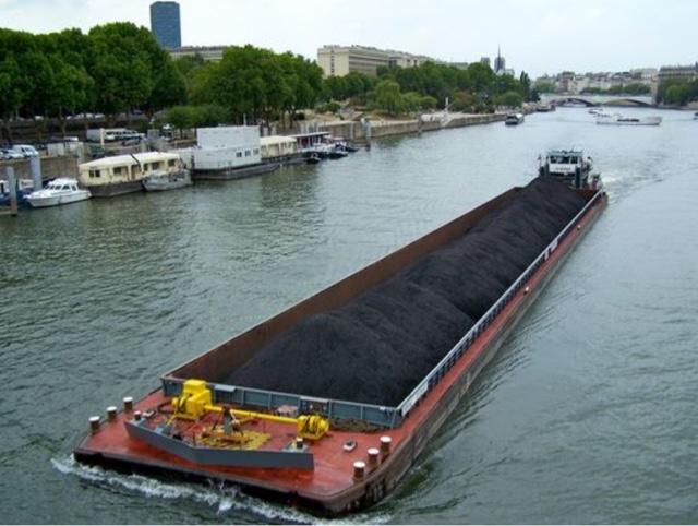 dari kapal tongkang apa yang akan anda butuhkan serta cara sewa lainnya ekspedisi spesialis atau khusus kapal tongkang 180 feet