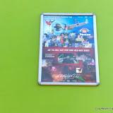 180420101092_NLT.jpg