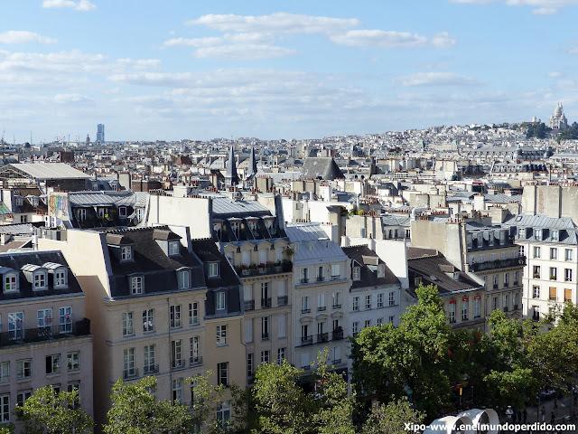 mirador-centro-pompidou-paris-vistas.JPG