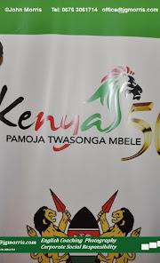 Kenya50th14Dec13 051.JPG