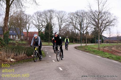 Coppis & Cruijsen ATB tocht OVERLOON 19-01-2014 (86).JPG