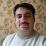 shafiq sheikh's profile photo
