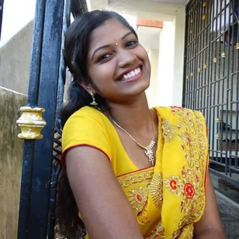 tamil-nadu-nude-teen-girls-yoga-videos