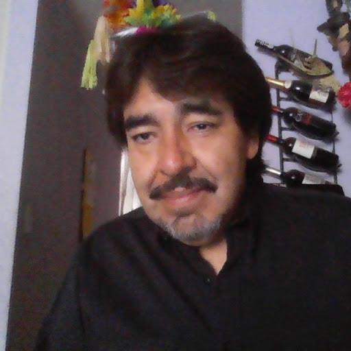 Ramon Flores - Address, Phone Number, Public Records | Radaris