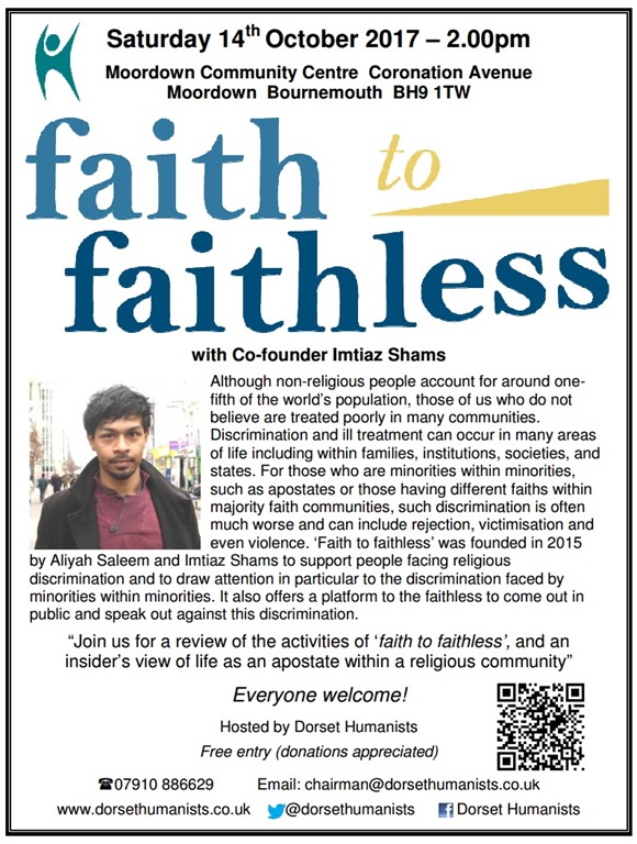 [Faith-to-Faithless-14-October-20173]