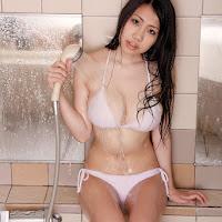 [DGC] No.630 - Miho Takai 高井みほ (60p) 42.jpg