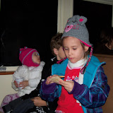 Polar Express Christmas Train 2011 - 115_0952.JPG