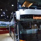 busworld kortrijk 2015 (31).jpg