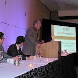 2009-10 Symposium - 136.JPG