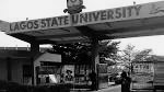 LASU acceptance fee from newly admitted candidate
