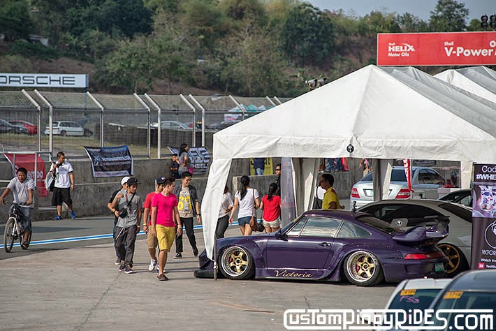 Custom Pinoy Rides Car Photography Manila Philippines MFest Philip Aragones Errol Panganiban THE aSTIG pic49