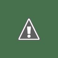 fuck you romania România, o ţară de rahat