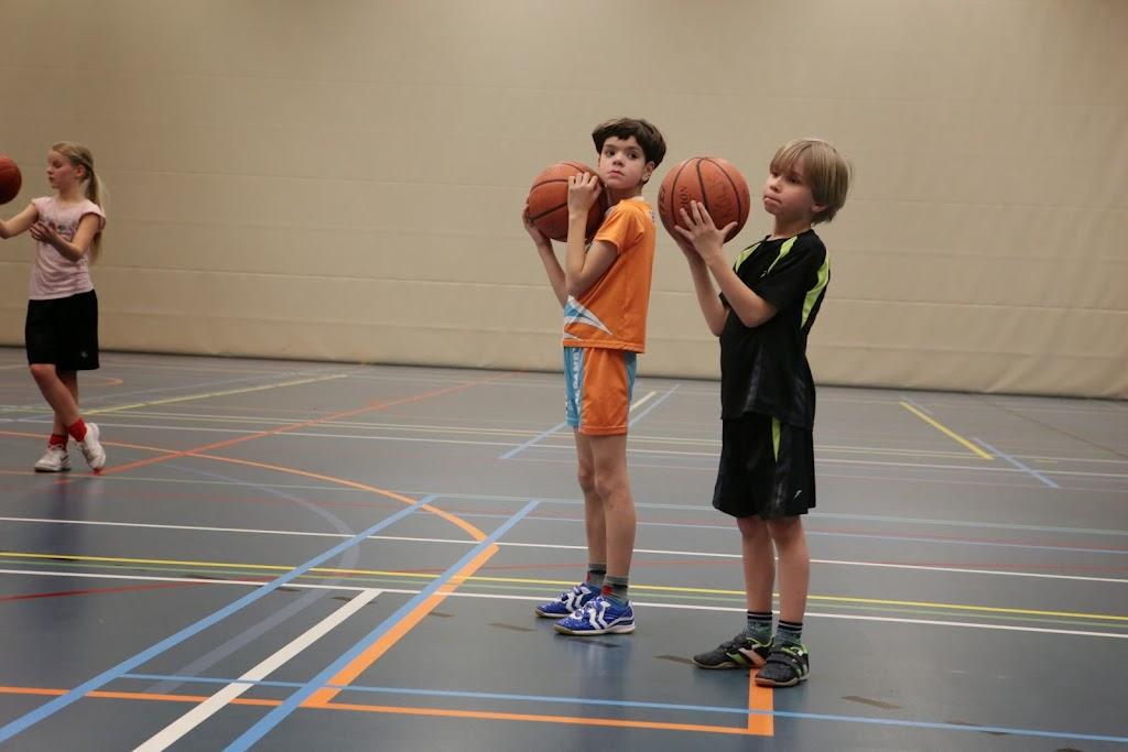 Basketbal clinic 2014 - Mix%2Btoernooi%2B36.jpg
