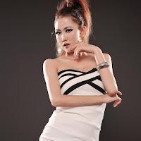 LiGui 2014.11.26 网络丽人 Model 可馨 [34P] 000_5204.jpg