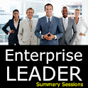 Enterprise LEADER: Summary