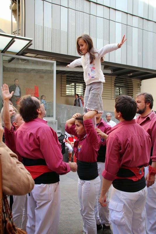 Exhibició Mostra Cultura Catalana 25-04-15 - IMG_9790.JPG