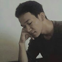 Profile photo of Fertian