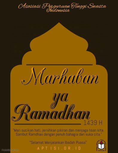 Download 61+ Gambar Poster Bulan Ramadhan Terbaru Gratis