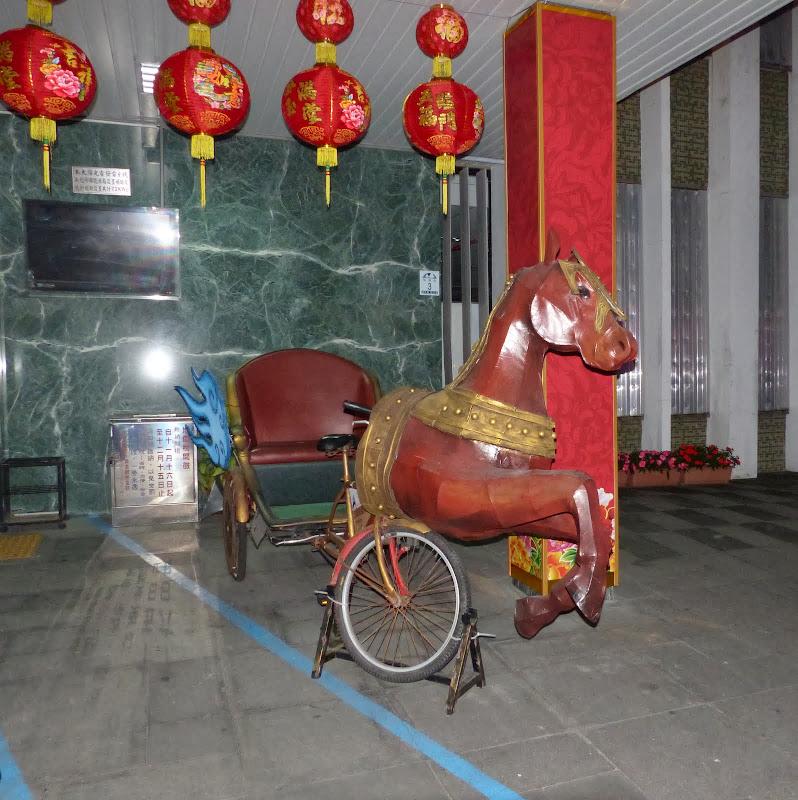 Taipei, Yilan, Datong, Luoding - P1030073.JPG