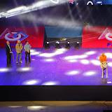 FRC World Championships 2015 - 20150423%2B19-12-47%2BC70D-IMG_2292.JPG