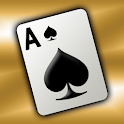 Yukon Gold Solitaire Demo icon