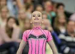 Han Balk Fantastic Gymnastics 2015-2337.jpg