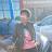 Cheree Hoyle avatar image