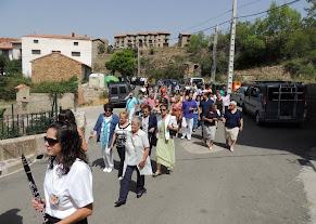 1207 Fiestas Linares 355.JPG