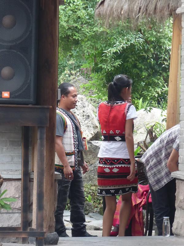 Chine .Yunnan,Menglian ,Tenchong, He shun, Chongning B - Picture%2B730.jpg