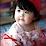 Prasanna prasanna Abbireddy's profile photo