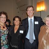 Business Hall of Fame, Collier County 2011 - JA%2BCHOF11%2B-%2BPhoto%2B12.JPG