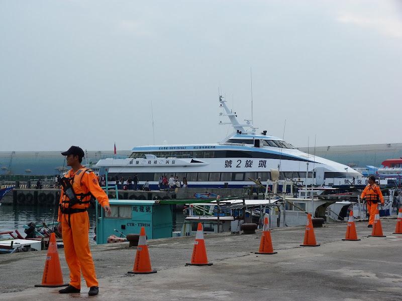TAIWAN Ile de Lanyu - P1010205.JPG