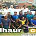 अरसे बाद घोषित हुई बिहार की सीनियर क्रिकेट टीम, जानिए कौन हैं शामिल