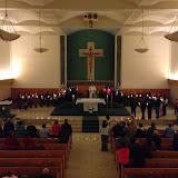 Living Rosary - IMG_3130.JPG