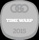 TimeWarp2015_Silver.png