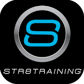 STR8 TRAINING ONLINE