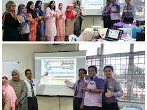Sistem Dashboard e Kaunselor Sekolah Untuk Sekolah PPW Pudu