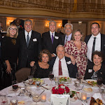 Justinians Installation Dinner-102.jpg