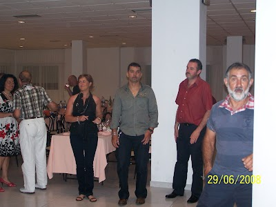 GWCG 2008 (243).jpg