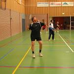 Clubkampioen 2006