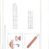 Fichas de lenguaje y lectura comprensiva 1.page020.jpg