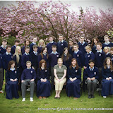 2009_class photo_Canisius_3rd_year.jpg