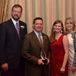SRG-Kevin Baird Award final.jpg